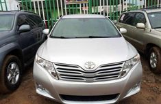 Sell used 2010 Toyota Venza automatic at mileage 59,000