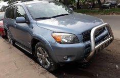 Toyota RAV4 2009for sale