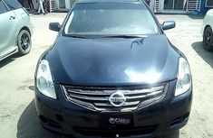 2008 Nissan Altima for sale in Lagos