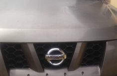 Nissan Xterra 2006 Gold  for sale