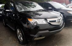 2009 Acura MDX for sale in Lagos for sale
