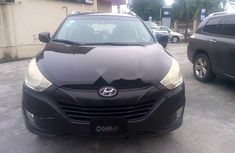 Hyundai ix35 2011 for sale
