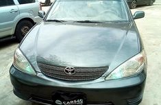 Toyota Camry 2002 ₦950,000 for sale