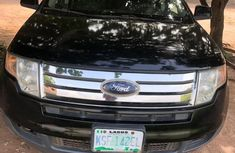 2009 Ford Edge for sale in Lagos