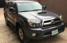 Toyota 4-Runner 2008 ₦2,600,000 for sale