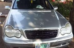Best priced used 2001 Acura CL automatic at mileage 210,932