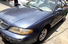 1999 Mazda 626 for sale in Lagos