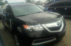 Acura MDX 2011 ₦7,000,000 for sale for sale