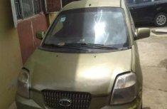 Kia pincato 2007 for sale