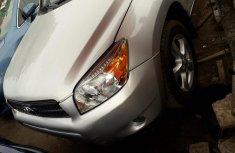Toyota RAV4 2008 Automatic Petrol ₦2,850,000for sale