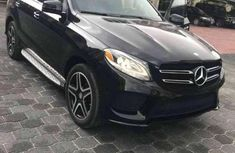 Need to sell cheap 2016 Audi GL crossover at mileage 9,700