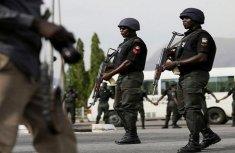 Abuja-Kaduna road now safe, says Kaduna Governor but Nigerians are not convinced