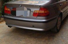 BMW 325i 2004for sale