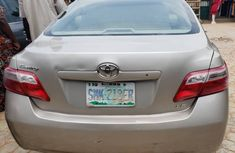 Clean Toyota Camry 2009 Model  (First Body)
