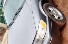 Selling authentic 1998 Aston Martin Camry in Ibadan