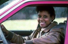 Best accredited driving schools in Ikorodu
