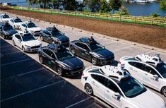 Why self-driving cars may sell more than electric cars in the future?