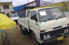 1989 Toyota Dyna Truck