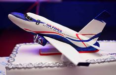 Air Peace forced to ask troublesome Nigerian passenger to disembark