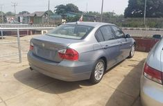 Foreign Used 2005 BMW 325xi