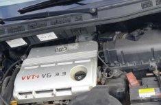 Clean 2005 Toyota Sienna V6