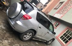 2008 Toyota Rav4  V4(Toks Standard/First Body And Accident Free)
