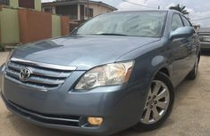 2005 Toyota Avalon for sale in perfect working condition