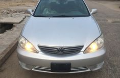2004 Clean Toyota Camry(xle Leather) Big Daddy