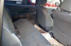 Clean 2001 Toyota Picnic