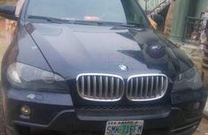 Selling 2008 BMW X5 suv at price ₦1,700,000 in Lagos
