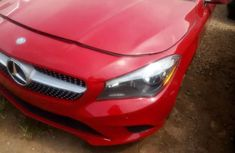 Best priced red 2014 Acura CL automatic