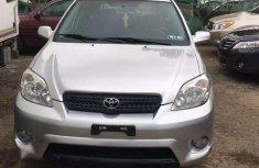 2003 Hyundai Matrix at mileage 868 for sale in Lagos
