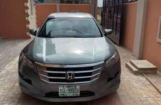 Need to sell used 2012 Honda Accord sedan automatic at cheap price