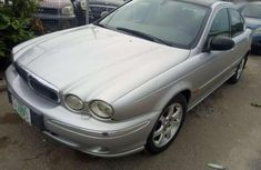 Sell high quality 2001 Bentley S-Type in Lagos