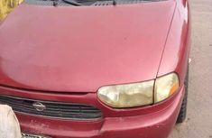 Well maintained 2004 Nissan Quest hatchback automatic for sale