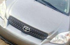 Best priced used beige 2006 Hyundai Matrix automatic