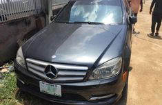 Best priced used 2008 Mercedes-Benz 300 automatic
