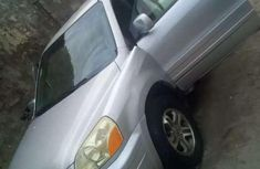 Used 2004 Ford Pilot at mileage 100,095 for sale in Lagos