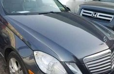 Need to sell high quality 2008 Ford E-350 sedan automatic in Lagos
