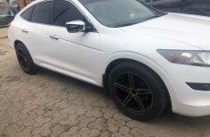 Best priced used 2011 Honda Accord sedan automatic