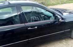 Sell used 2006 Mercedes-Benz C280 automatic at mileage 14