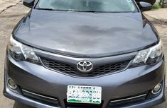 Used other 2014 Toyota Camry automatic at mileage 98,000 for sale