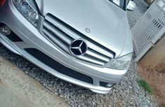 Need to sell used 2009 Mercedes-Benz C300 at cheap price