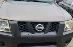 Sell high quality 2012 Nissan Xterra suv automatic in Port Harcourt