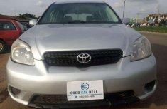Need to sell used 2005 Hyundai Matrix at mileage 1 at cheap price