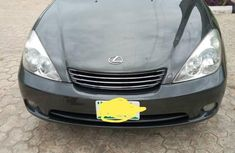 Lexus ES 2004 330 Sedan Gray for sale