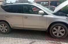 Best priced used 2006 Nissan Murano at mileage 152,000