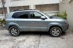 Need to sell cheap used 2008 Hyundai Tucson