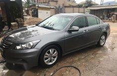 Best priced used 2011 Honda Accord sedan at mileage 100,569