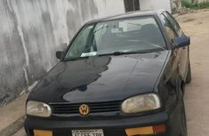 Need to sell high quality 2000 Volkswagen Golf at mileage 17 in Lokoja